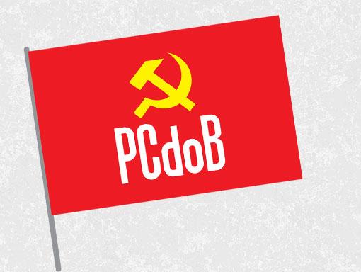 Edital de Convocação da Conferência Municipal do PCdoB em Campinas de 2019