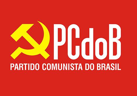 Comitê Municipal do PCdoB em Ibiúna convoca conferência