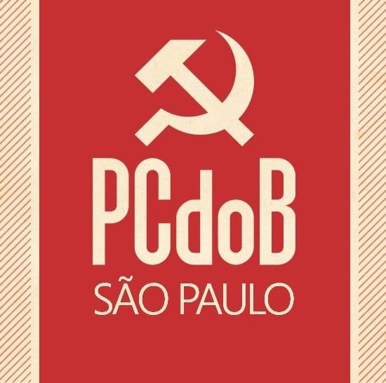 Edital de Convocação da 19º Conferência Estadual do PCdoB-SP