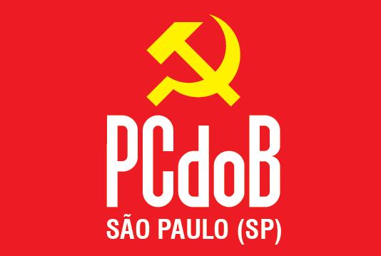 PCdoB São Paulo dá orientações para o período de quarentena