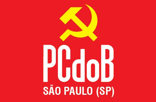 Edital: Convocação da Convenção Eleitoral Municipal do PCdoB São Paulo